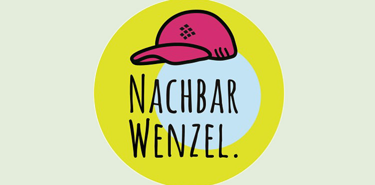 Nachbar Wenzel